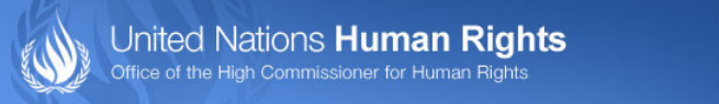 UN Human Rights Office of the High Commissioner